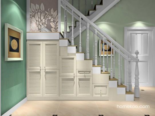房屋楼梯设计图图片 二层房屋建筑设计图图,房屋建筑学楼梯
