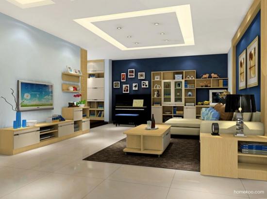 室内装修如何去除油漆味一:盐水除味   盐水除味是室内去除