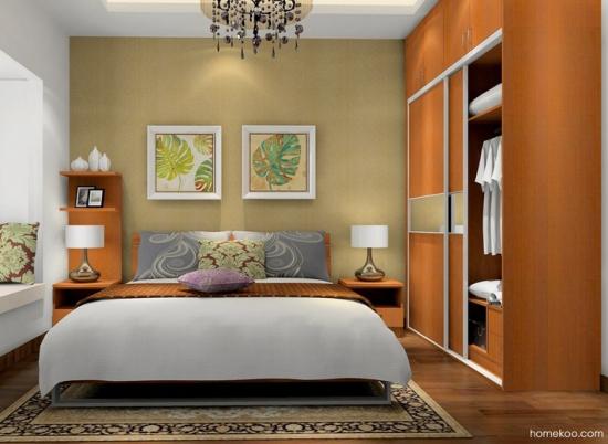 什么是板式家具_环保等级如何图片