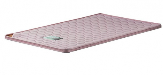 椰棕床垫原装椰棕床垫选购电池联想e40优势图片