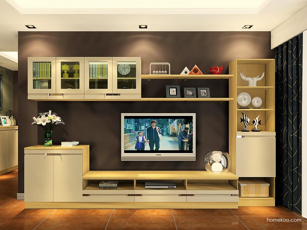 电视柜尺寸标准多少_简欧电视柜尺寸有具体的标准吗