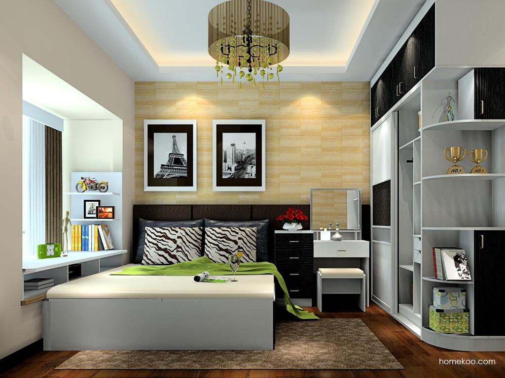 欧式古典风格家具以及装修效果图2012