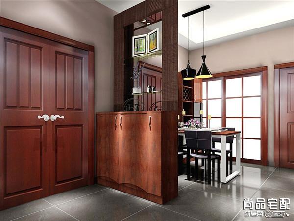 标签: 家居设计 中式家具