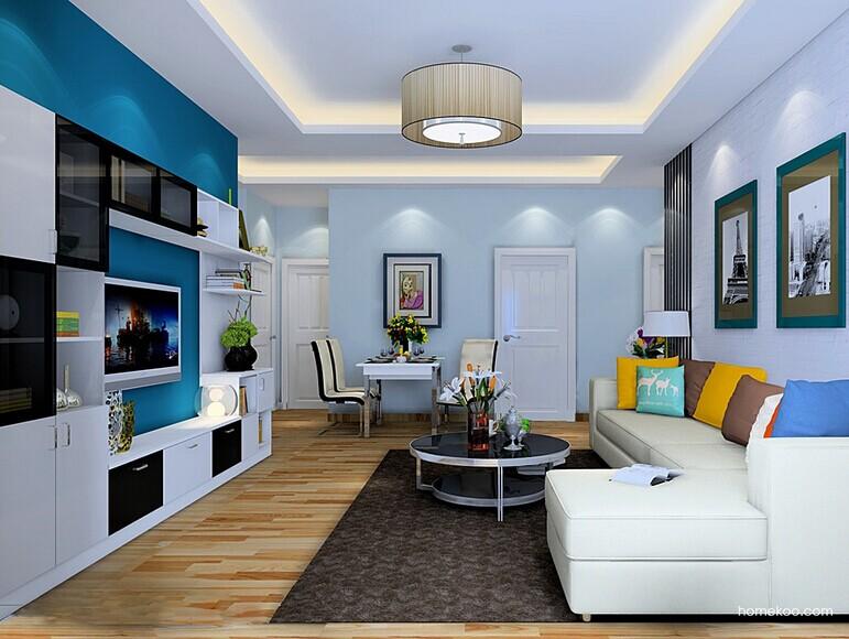 【相关文章推荐】:  ●乌金木家具的优缺点  ●德尔国际家居怎么样?