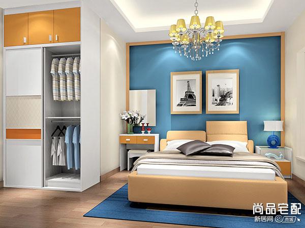 客厅组合柜图片大全  ●折叠门的优势有哪些    卧室小型衣帽间给