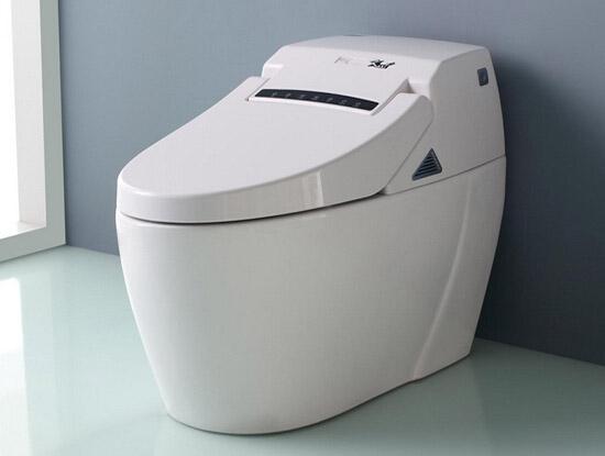 奧雷士衛浴怎么樣  奧雷士衛浴產品好用嗎
