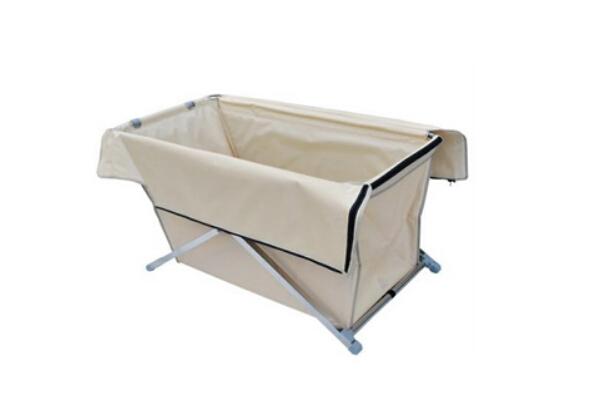 折叠浴缸哪个牌子好 折叠浴缸品牌排行