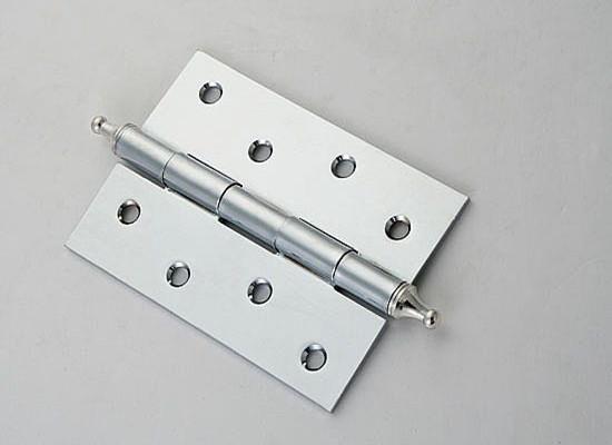 不锈钢铰链选择方法 不锈钢铰链如何选择