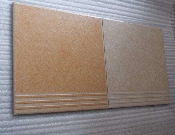 耐磨地板砖 耐磨地砖价格