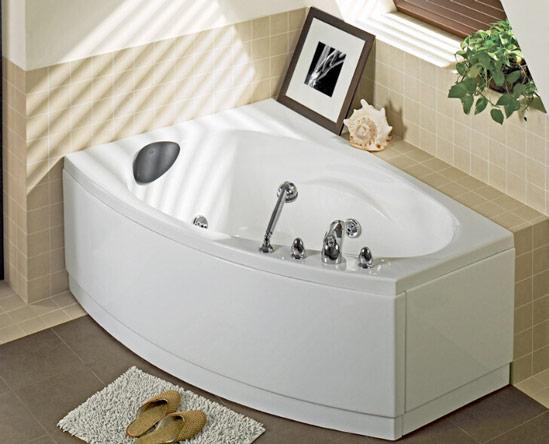 阿波罗浴缸如何 阿波罗浴缸质量好不好
