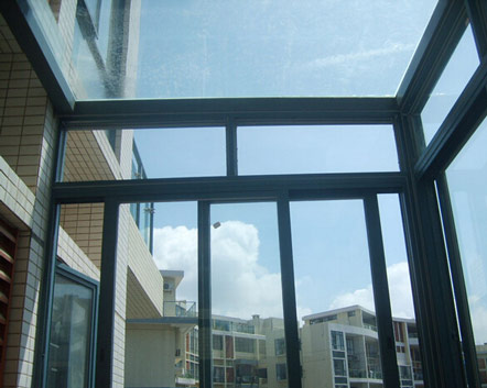 塑料门窗标准是什么 常见塑料门窗安装问题有哪些