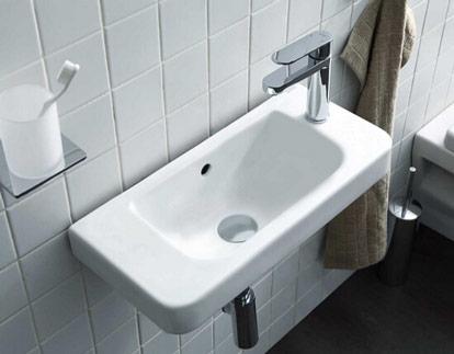 洗面盆的种类及其特点  洗面盆的种类特点怎么样