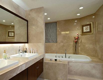 齐全各类圆形双人浴缸尺寸