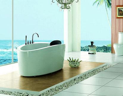 家用折叠浴缸哪个牌子好