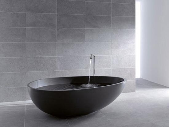 家用浴缸规格