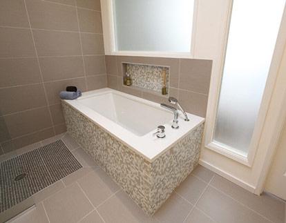 箭牌浴缸的材质哪种好