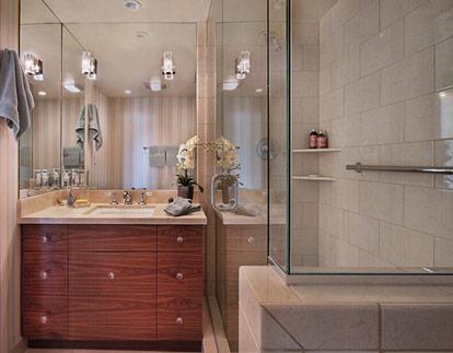 2015淋浴房十大品牌排名