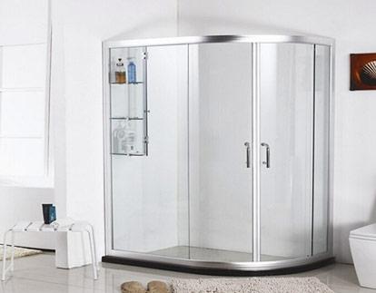 2015淋浴房十大品牌有哪些