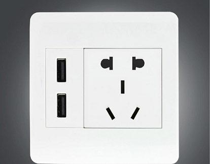 多功能插座好用吗 多功能插座质量怎样