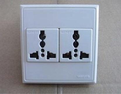 多功能插座转换器有哪些种类