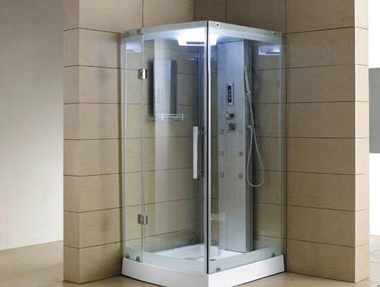 淋浴水龙头价格 淋浴水龙头选购