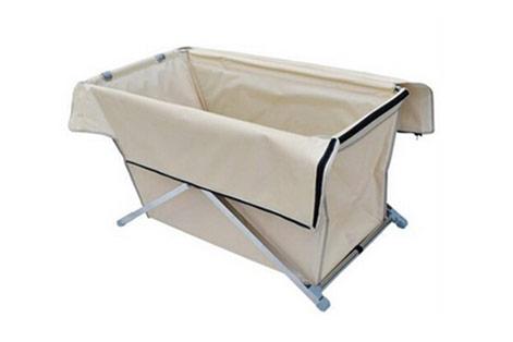 贝特折叠浴缸怎么样
