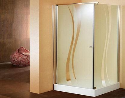 金莎丽淋浴房怎么样 金莎丽淋浴房好不好
