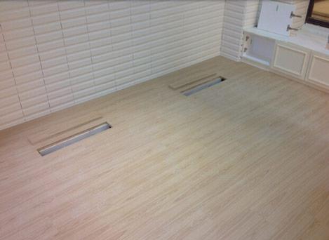耐磨地板价格 耐磨地板哪个品牌便宜