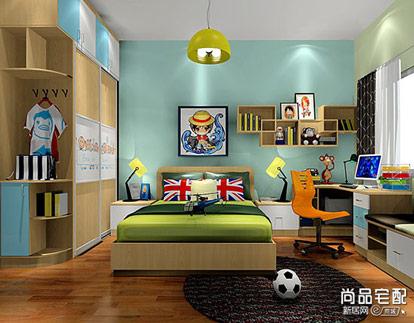 室内装修涂料大全 室内装修涂料有哪些