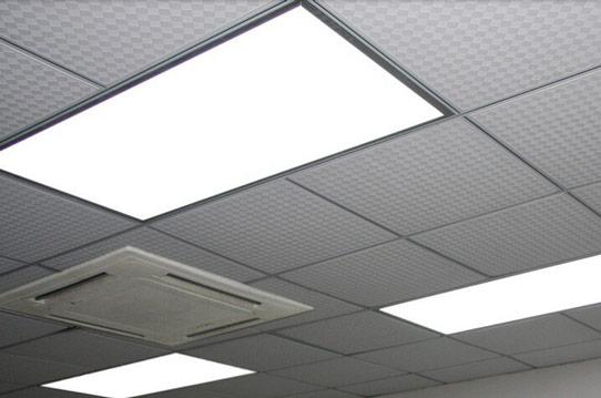 led平板灯品牌排行 led平板灯品牌有哪些