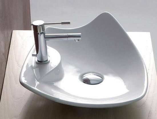 淋浴水龙头品牌 淋浴水龙头排行