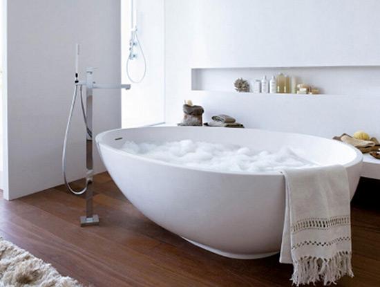 按摩浴缸规格 按摩浴缸尺寸