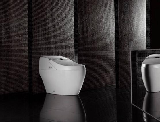 无水箱马桶品牌 无水箱马桶品牌排名