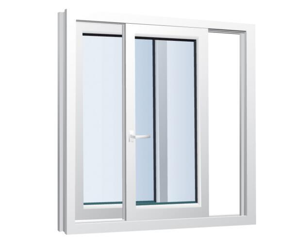 塑料门窗价格 塑料门窗品牌与价格