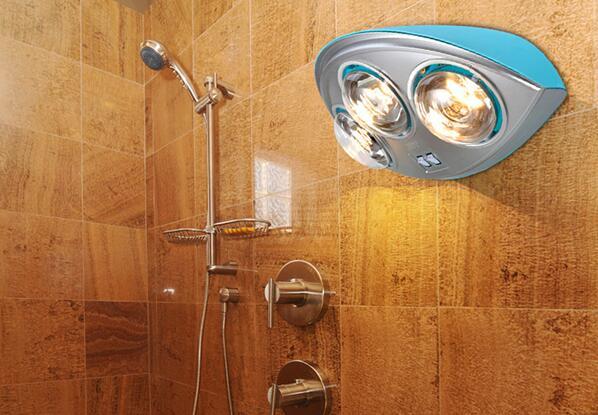 松下壁挂式浴霸 松下壁挂式浴霸价格表