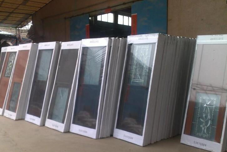塑料门窗尺寸是多少 塑料门窗尺寸选择