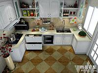 厨房水槽排名 厨房水槽十大品牌排行榜