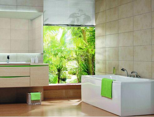 浴缸品牌哪个好 浴缸品牌有哪些