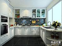 厨房不锈钢水槽价格标准大全