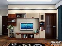 3d木門品牌排行 3d木門品牌排名