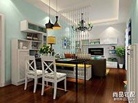 怎样选择客厅灯具,如何选购客厅灯具