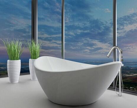 阿波罗按摩浴缸 阿波罗浴缸怎么样
