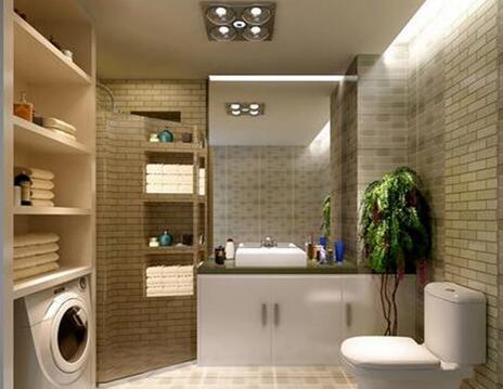 澳柯玛碳纤维浴霸 碳纤维浴霸品牌排行榜