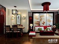 新中式壁灯价格 新中式壁灯图片