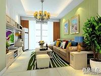房屋装修涂料品牌榜单