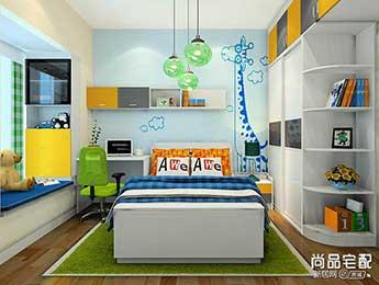 家装油漆种类有多少