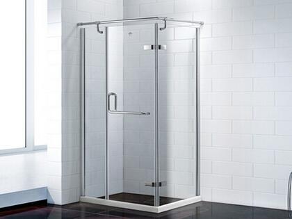 整体淋浴房十大品牌有哪些牌子