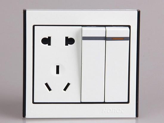 电源插座品牌有哪些