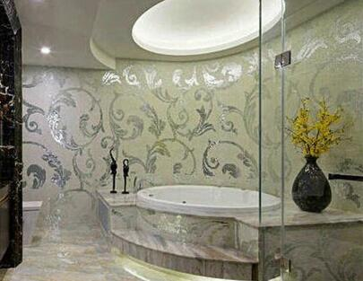 中国浴缸十大品牌有哪些牌子