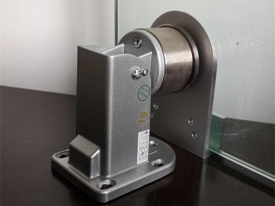 锁具配件哪里的质量比较好